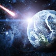 space-فضا (27)