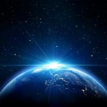 space-فضا (28)