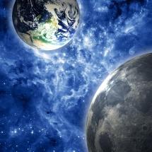 space-فضا (29)