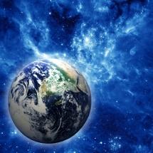 space-فضا (30)
