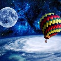 space-فضا (31)