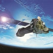 space-فضا (32)