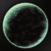space-فضا (33)