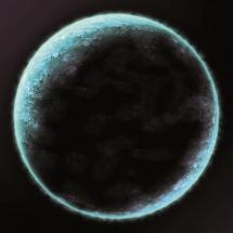 space-فضا (34)