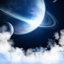 space-فضا (35)