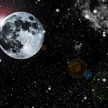 space-فضا (36)