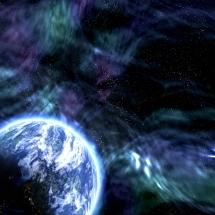 space-فضا (37)