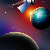 space-فضا (38)