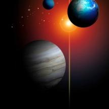 space-فضا (39)