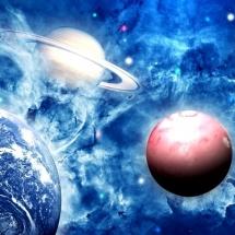 space-فضا (4)