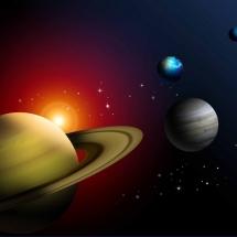 space-فضا (40)