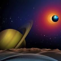 space-فضا (41)
