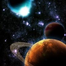 space-فضا (42)