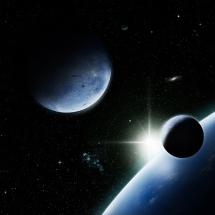 space-فضا (43)