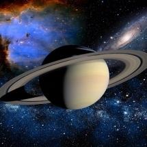 space-فضا (44)