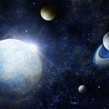 space-فضا (45)
