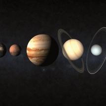 space-فضا (47)