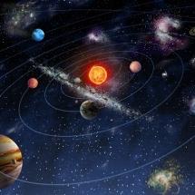 space-فضا (48)