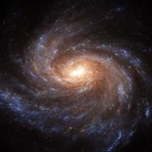 space-فضا (49)