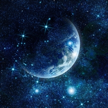 space-فضا (5)