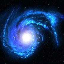 space-فضا (50)
