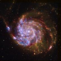 space-فضا (51)