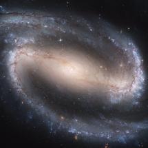 space-فضا (52)