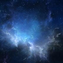 space-فضا (53)