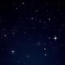 space-فضا (54)