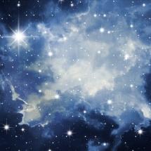 space-فضا (56)