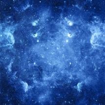 space-فضا (58)