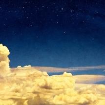space-فضا (61)