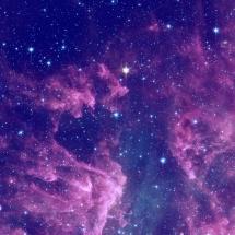 space-فضا (64)