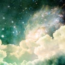 space-فضا (67)