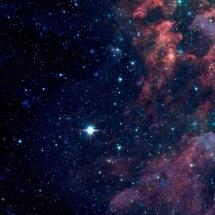 space-فضا (68)