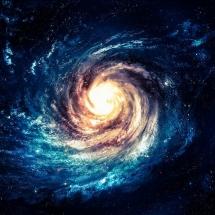 space-فضا (7)