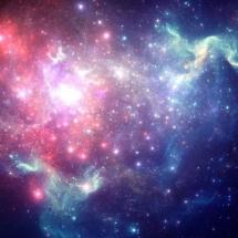 space-فضا (73)