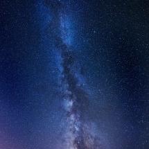 space-فضا (74)