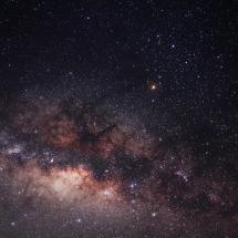 space-فضا (75)