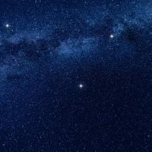 space-فضا (76)