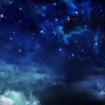 space-فضا (77)