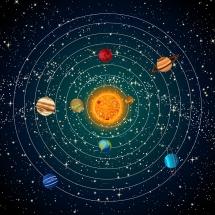 space-فضا (8)
