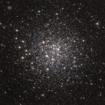 space-فضا (81)