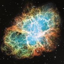 space-فضا (82)