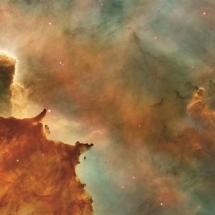 space-فضا (83)