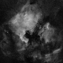 space-فضا (84)