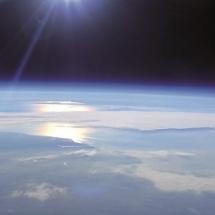 space-فضا (85)