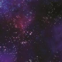 space-فضا (86)