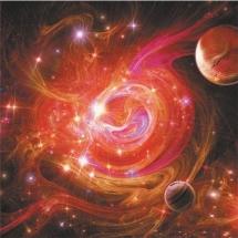 space-فضا (87)
