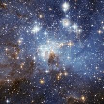 space-فضا (88)